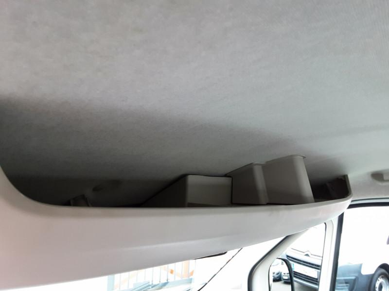 Photo 25 de l'offre de CITROEN JUMPER BENNE 35 L2 BLUEHDi 130 BVM6 CONFORT à 22990€ chez Centrale auto marché Périgueux