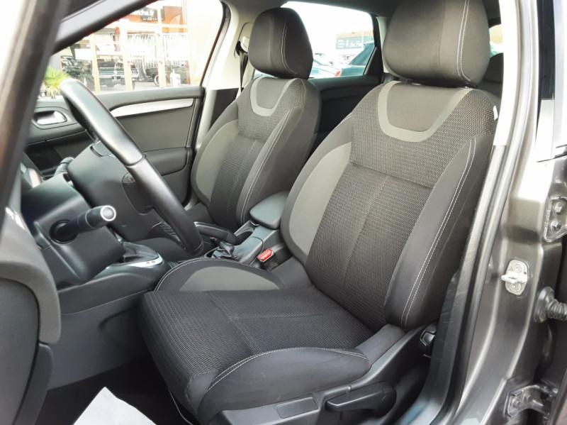 Photo 18 de l'offre de CITROEN C4 BlueHDi 120 SetS EAT6 Millenium à 12000€ chez Centrale auto marché Périgueux