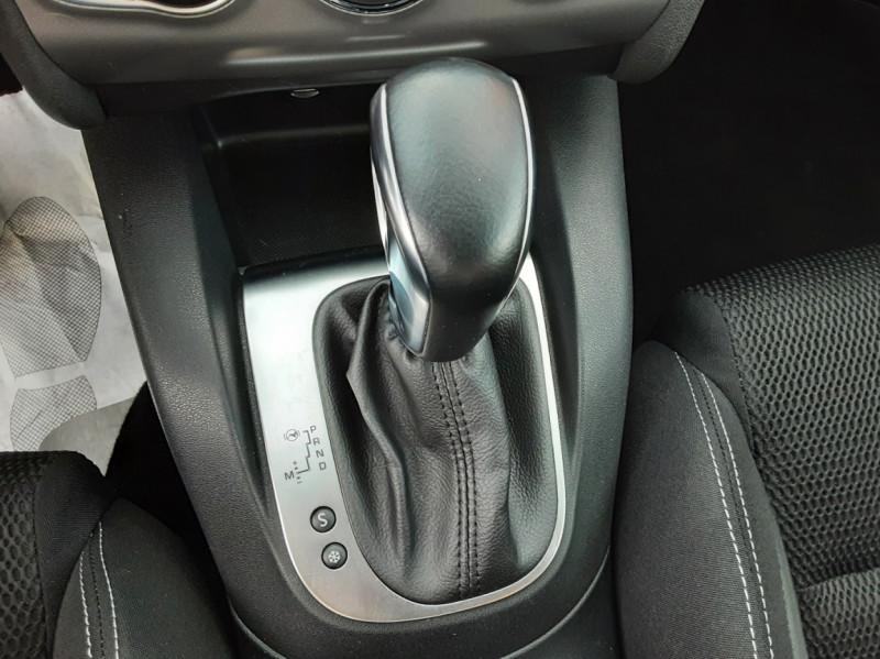 Photo 11 de l'offre de CITROEN C4 BlueHDi 120 SetS EAT6 Millenium à 12000€ chez Centrale auto marché Périgueux