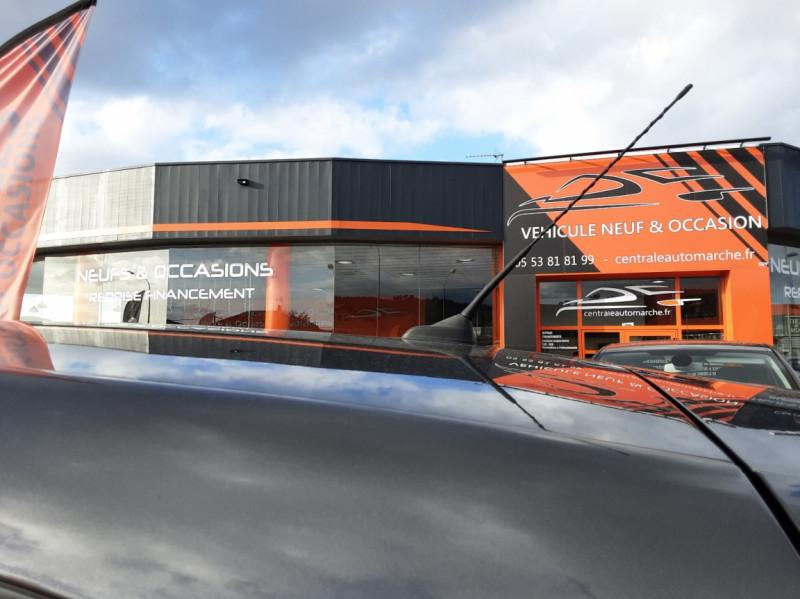 Photo 25 de l'offre de CITROEN C4 BlueHDi 120 SetS EAT6 Millenium à 12000€ chez Centrale auto marché Périgueux