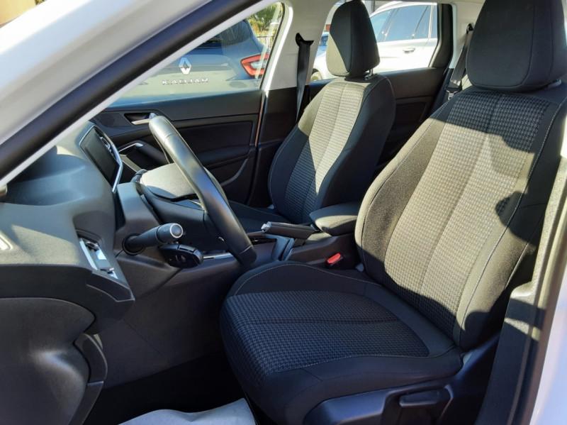 Photo 12 de l'offre de PEUGEOT 308 SW 1.6 BlueHDi 100ch SetS Active Business à 11690€ chez Centrale auto marché Périgueux