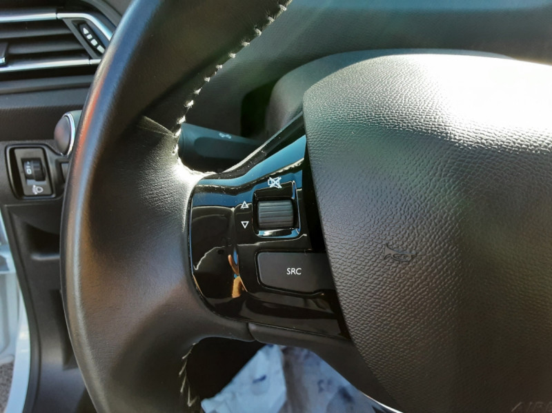 Photo 37 de l'offre de PEUGEOT 308 SW 1.6 BlueHDi 100ch SetS Active Business à 11690€ chez Centrale auto marché Périgueux