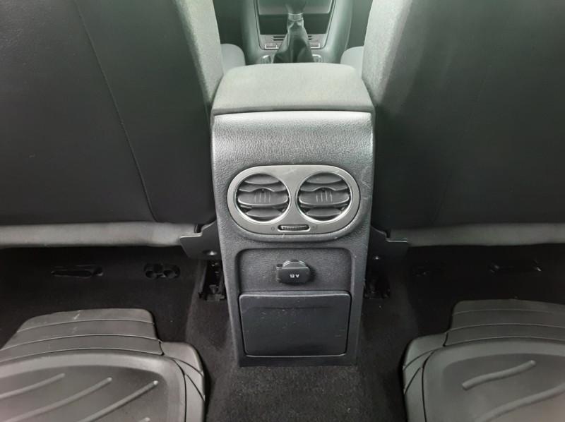 Photo 49 de l'offre de VOLKSWAGEN TIGUAN 2.0 TDI 110 FAP Bluemotion Technology à 6700€ chez Centrale auto marché Périgueux
