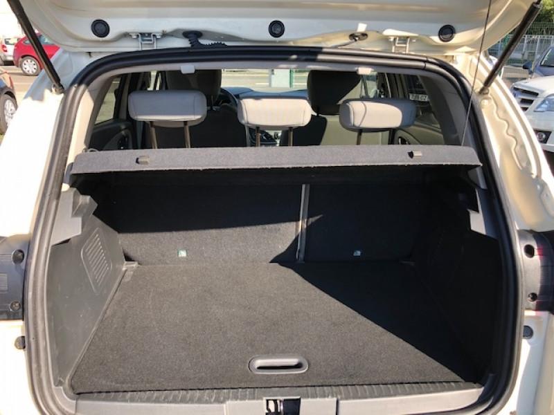 Photo 7 de l'offre de RENAULT CAPTUR 1.5DCI 90  INTENS S&S GPS GAR3MOIS à 8990€ chez Triplo auto