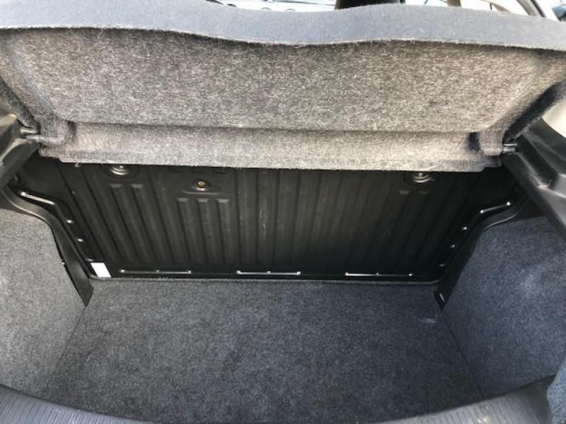 Photo 9 de l'offre de ALFA ROMEO MITO 1.3 JTDM - 95 S/S  DISTINCTIVE  à 6990€ chez Triplo auto