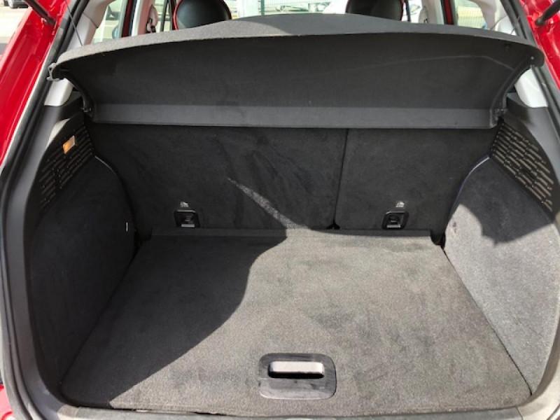 Photo 9 de l'offre de FIAT 500X FIAT 1.3 MULTIJET 16V - 95 S&S X BERLINE POPSTAR BUSINESS  à 12990€ chez Triplo auto