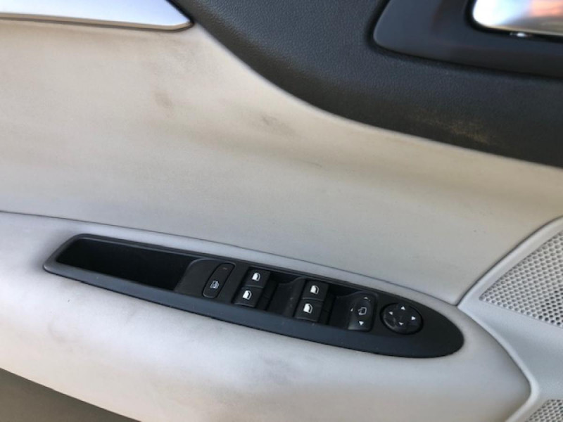 Photo 20 de l'offre de CITROEN C4  1.6 E-HDI FAP - 115   EXCLUSIVE  à 7490€ chez Triplo auto