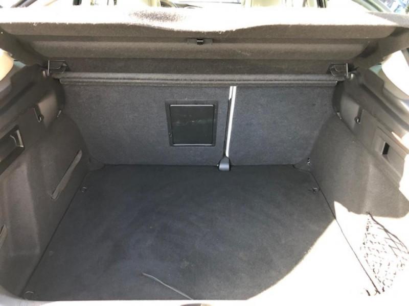 Photo 9 de l'offre de CITROEN C4  1.6 E-HDI FAP - 115   EXCLUSIVE  à 7490€ chez Triplo auto