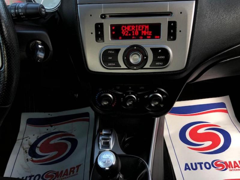 Photo 17 de l'offre de ALFA ROMEO MITO 1.3 JTDM - 95 S/S  DISTINCTIVE  à 6990€ chez Triplo auto