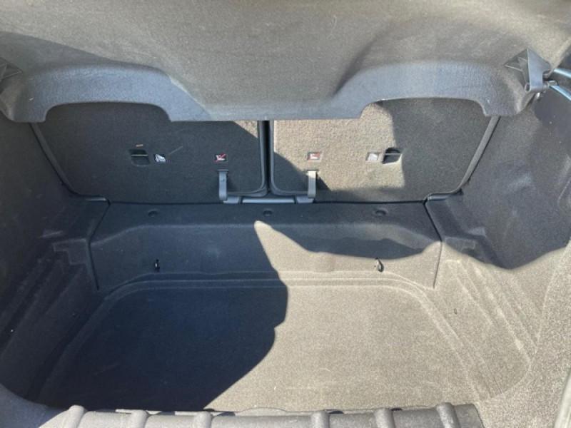 Photo 9 de l'offre de MINI MINI PACEMAN 1.6 D FAP - 112  PACEMAN R61 COUPE COOPER D  à 13450€ chez Triplo auto