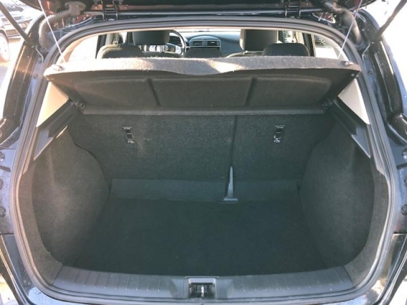Photo 6 de l'offre de NISSAN PULSAR 1.5 DCI110  ACENTA CLIM RADAR à 8990€ chez Triplo auto