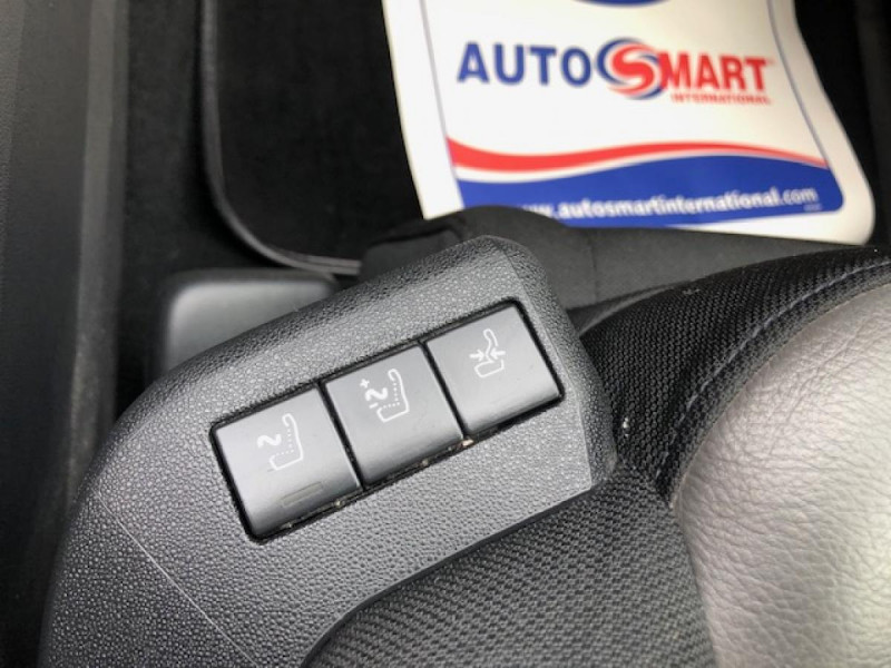 Photo 20 de l'offre de CITROEN C4 PICASSO 2.0BHDI150 EXCLUSIVE GPS CAMERA  à 10990€ chez Triplo auto
