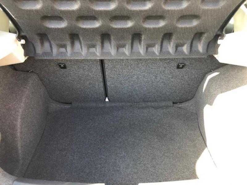 Photo 8 de l'offre de SEAT IBIZA 1.6 TDI 105  STYLE CLIM à 7990€ chez Triplo auto