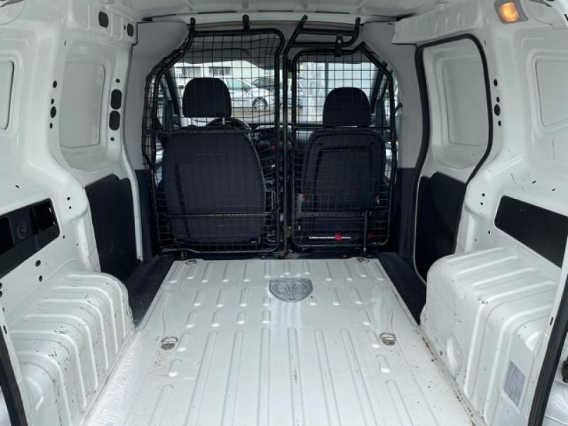 Photo 9 de l'offre de PEUGEOT BIPPER 1.3 HDI75 PACK CLIM  1ERE MAIN   PORTE LATERALE à 7750€ chez Triplo auto