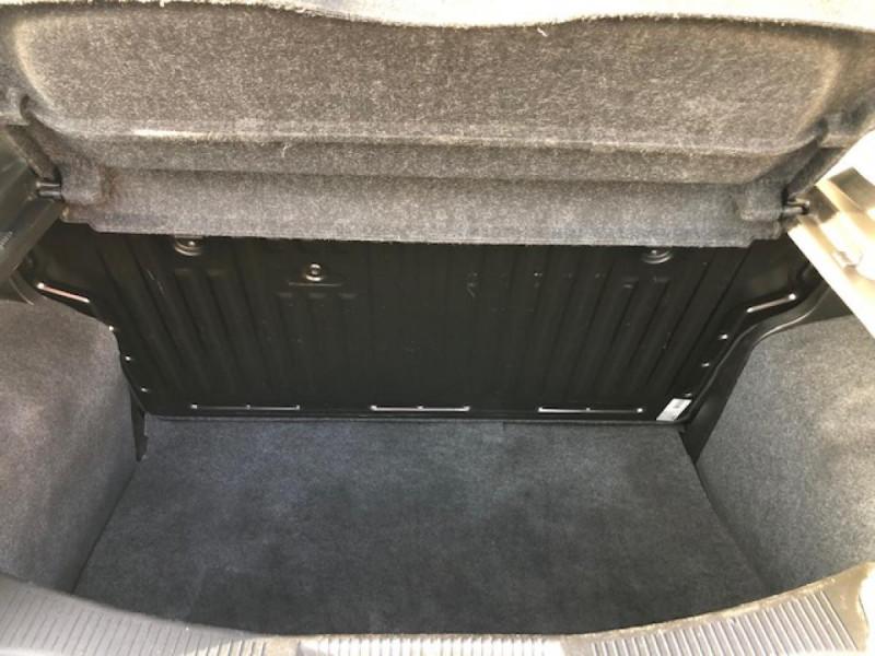 Photo 6 de l'offre de ALFA ROMEO MITO 1.3JTDM-95 S/S DISTINCTIVE CUIR CLIM à 5990€ chez Triplo auto