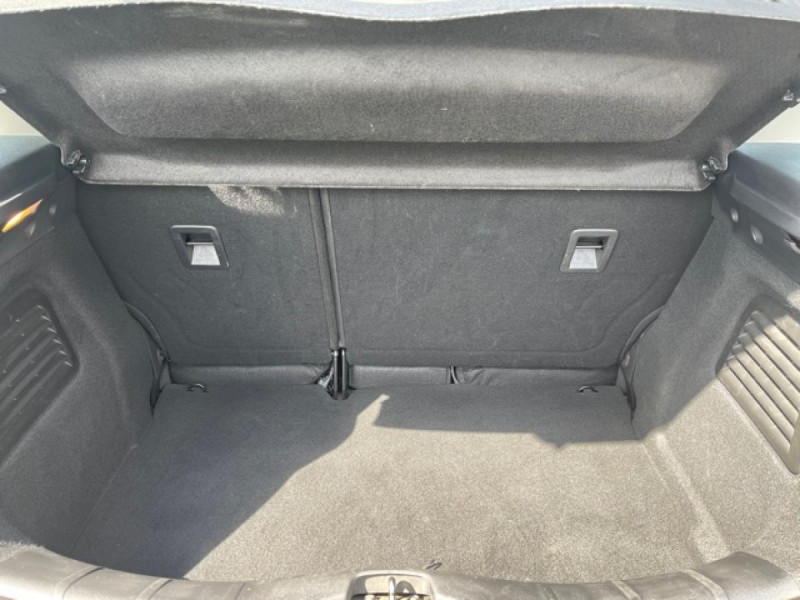 Photo 9 de l'offre de CITROEN C3  1.4I 75CV CONFORT CLIM à 5650€ chez Triplo auto