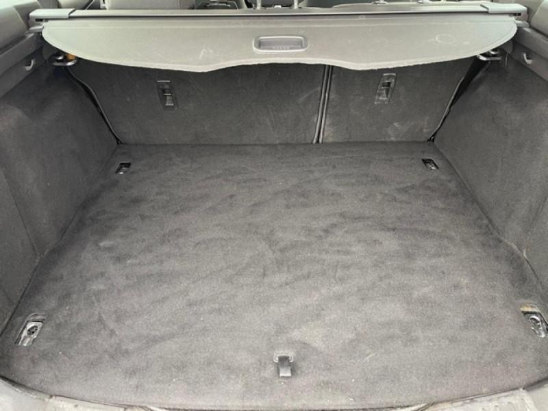 Photo 9 de l'offre de FORD FOCUS SW 1.6TDCI115 TITANIUM GPS  à 8990€ chez Triplo auto
