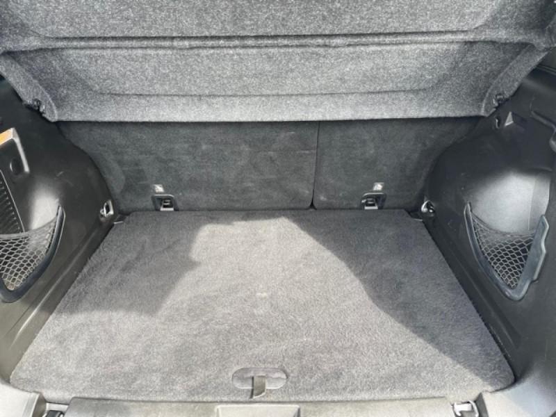 Photo 9 de l'offre de JEEP RENEGADE 1.6 MJT 120 LONGITUDE BUSINESS GPS  à 16490€ chez Triplo auto