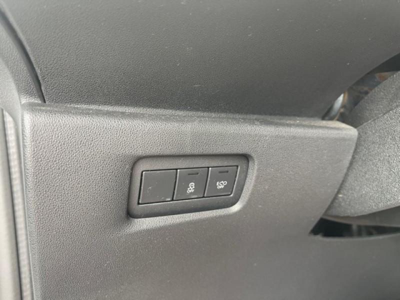 Photo 23 de l'offre de CITROEN C3  1.2 82 S&S -BVA EXCLUSIVE GPS CAMERA RADAR AR à 10990€ chez Triplo auto