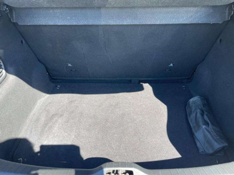 Photo 9 de l'offre de CITROEN C4 CACTUS 1.6-100 S&S ETG6  FEEL GPS CAMERA à 9490€ chez Triplo auto