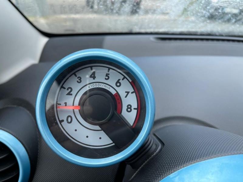 Photo 19 de l'offre de TOYOTA AYGO 1.0 68 ACTIVE CLIM \'33532KM\' à 6990€ chez Triplo auto