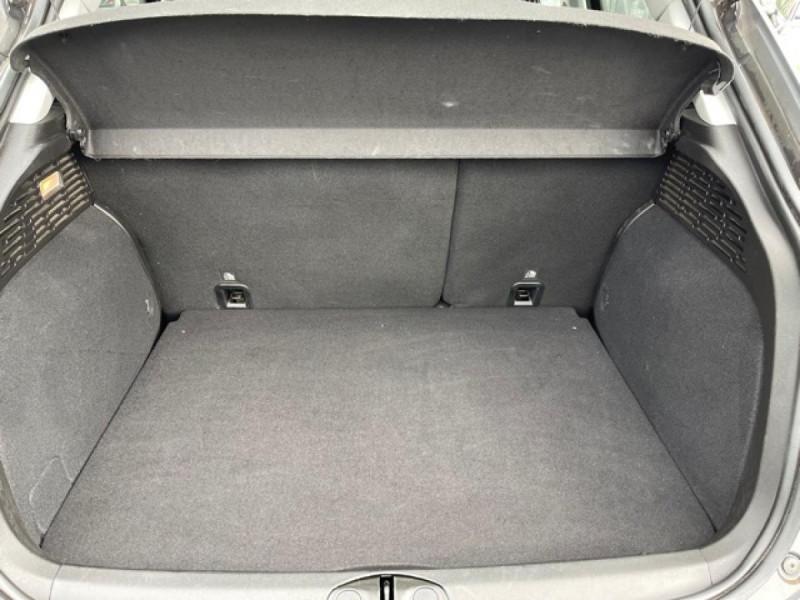 Photo 9 de l'offre de FIAT 500X 1.6 MULTIJET1 20 S&S CROSS CLIM à 10990€ chez Triplo auto
