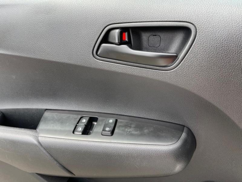 Photo 23 de l'offre de KIA PICANTO 1.0 - 67 ACTIVE CLIM \'37993KM\' à 8490€ chez Triplo auto