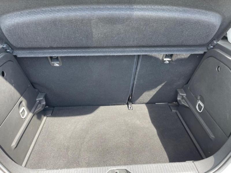 Photo 9 de l'offre de OPEL CORSA 1.3 CDTI - 75  EDITION à 8990€ chez Triplo auto
