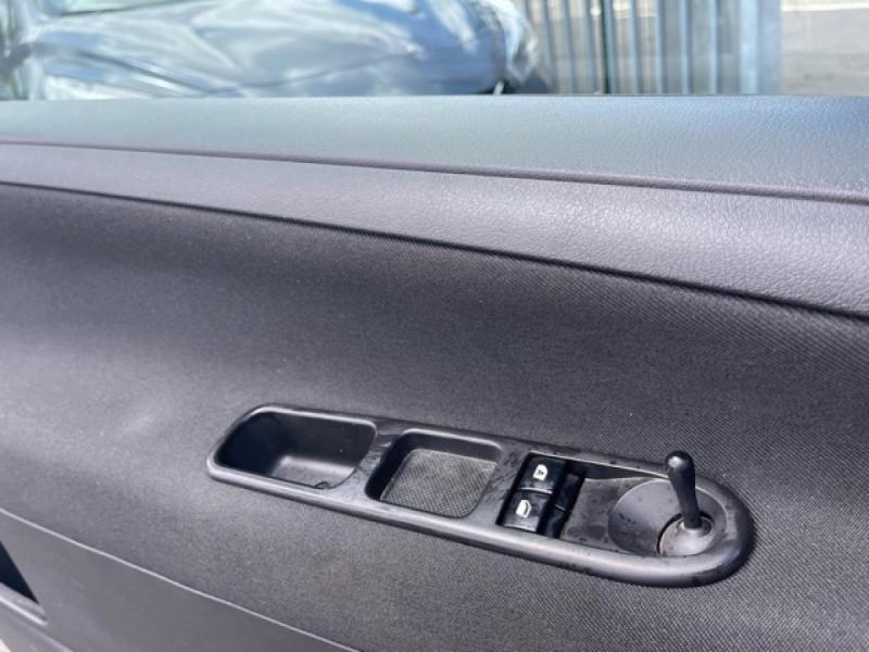 Photo 18 de l'offre de PEUGEOT 207  1.4 HDI 70 AFFAIRE PACK CD CLIM  à 5490€ chez Triplo auto