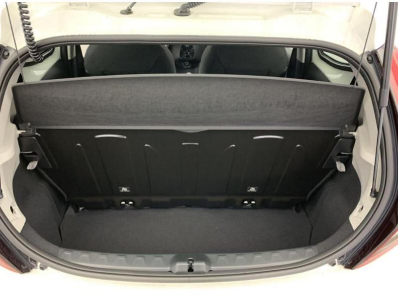 Photo 6 de l'offre de TOYOTA AYGO MY20 1.0 VVT-I X CLIM à 10490€ chez Triplo auto