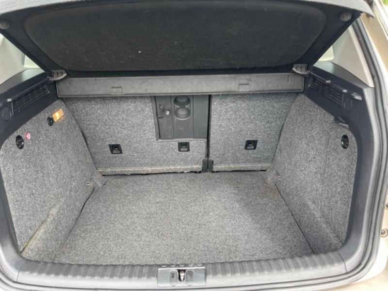 Photo 9 de l'offre de VOLKSWAGEN TIGUAN 2.0 16V TDI FAP BLUEMOTION - 110  DISTRI OK  à 9990€ chez Triplo auto