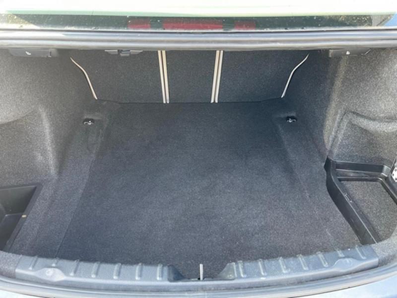 Photo 9 de l'offre de BMW SERIE 3 320D MODERN GPS RADAR  à 13990€ chez Triplo auto