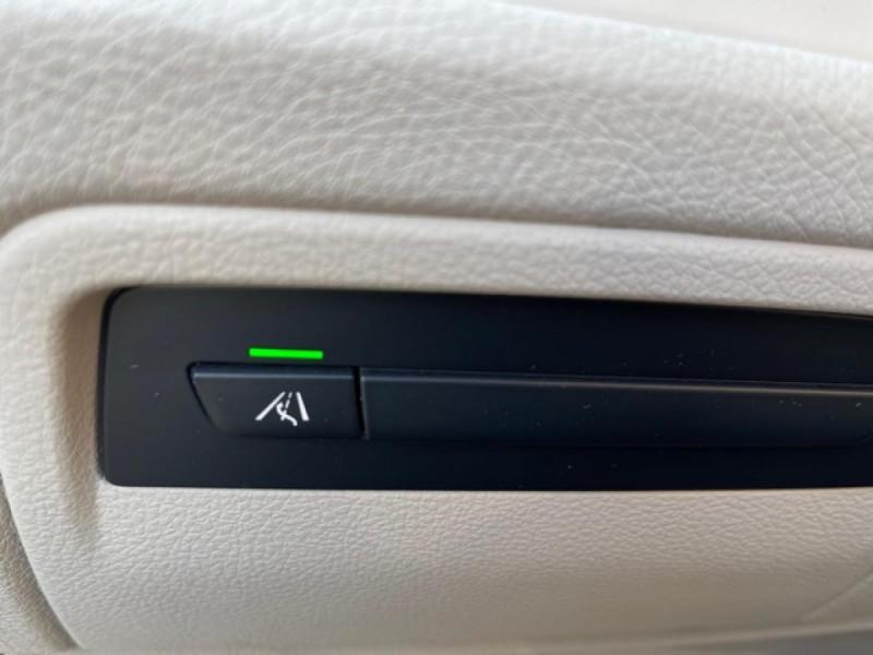 Photo 18 de l'offre de BMW SERIE 3 320D MODERN GPS RADAR  à 13990€ chez Triplo auto