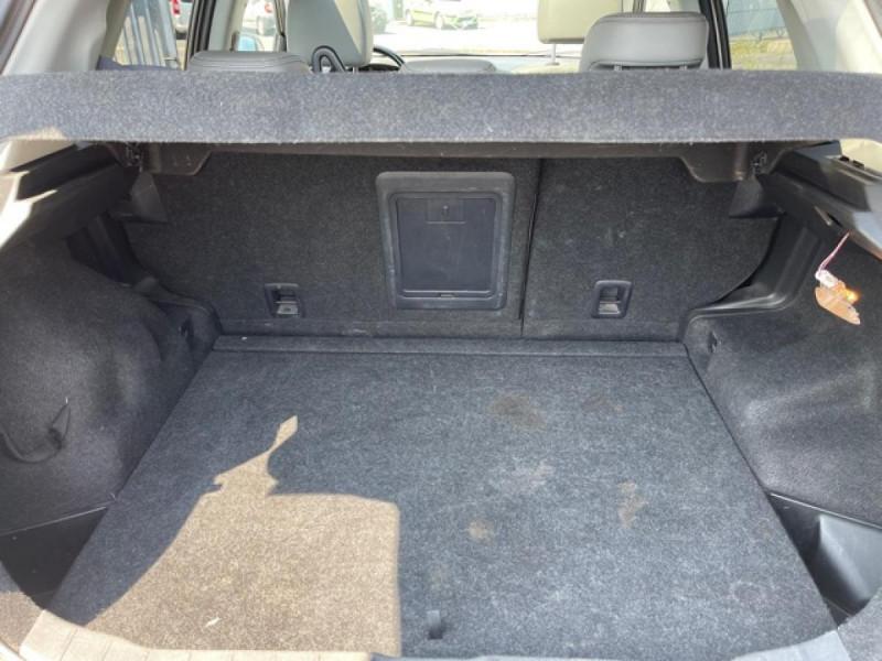 Photo 9 de l'offre de CITROEN C4 AIRCROSS 1.8 HDI FAP - 150 S&S 4X4  EXCLUSIVE   ATTELAGE TOIT PANO  à 9990€ chez Triplo auto
