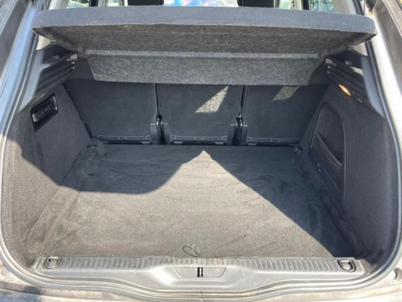 Photo 9 de l'offre de CITROEN C4 PICASSO 1.6 BHDI 120 S&S EAT6 INTENSIVE GPS à 12490€ chez Triplo auto