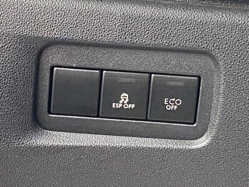 Photo 27 de l'offre de DS DS3 1.6 E-HDI 90 BVA  SO CHIC GPS   RADAR AR à 9990€ chez Triplo auto