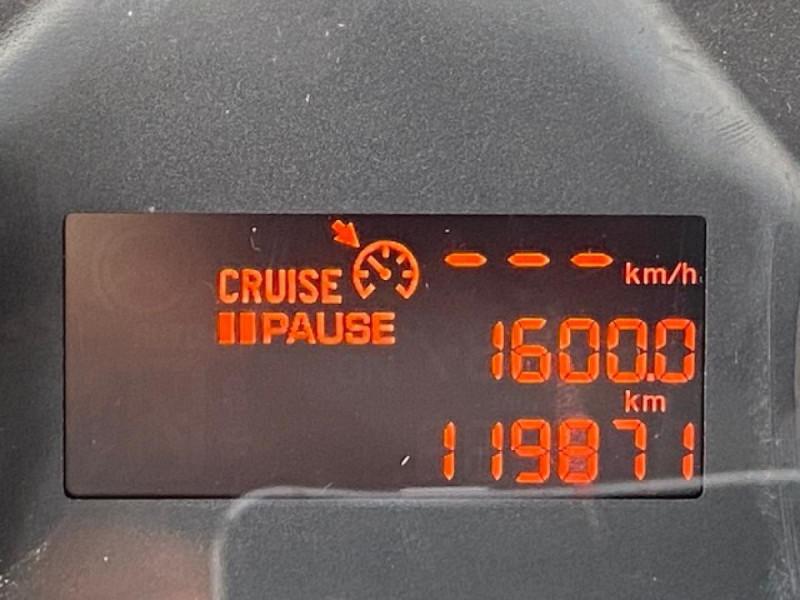 Photo 25 de l'offre de PEUGEOT 3008 1.6 VTI 16V  ACTIVE GPS à 7990€ chez Triplo auto