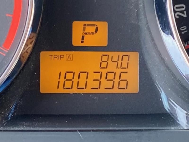 Photo 26 de l'offre de OPEL ANTARA 2.0 CDTI 150 - BVA COSMO  à 7990€ chez Triplo auto
