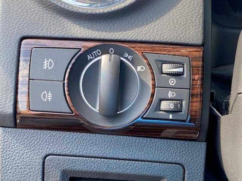 Photo 22 de l'offre de OPEL ANTARA 2.0 CDTI 150 - BVA COSMO  à 7990€ chez Triplo auto