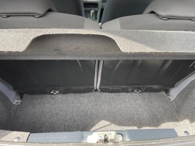 Photo 9 de l'offre de TOYOTA AYGO 1.0 VVT-I 68 5P UP  à 4490€ chez Triplo auto