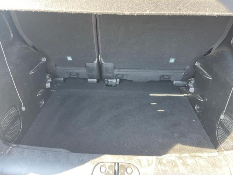 Photo 9 de l'offre de FIAT 500L 1.3 MULTIJET 95 S&S LOUNGE GPS à 9990€ chez Triplo auto