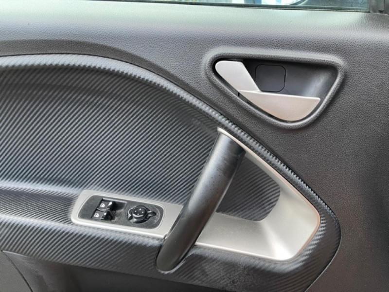 Photo 19 de l'offre de ALFA ROMEO MITO 1.4 TB MULTIAIR - 170 S/S  QUADRIFOGLIO VERDE  à 12490€ chez Triplo auto