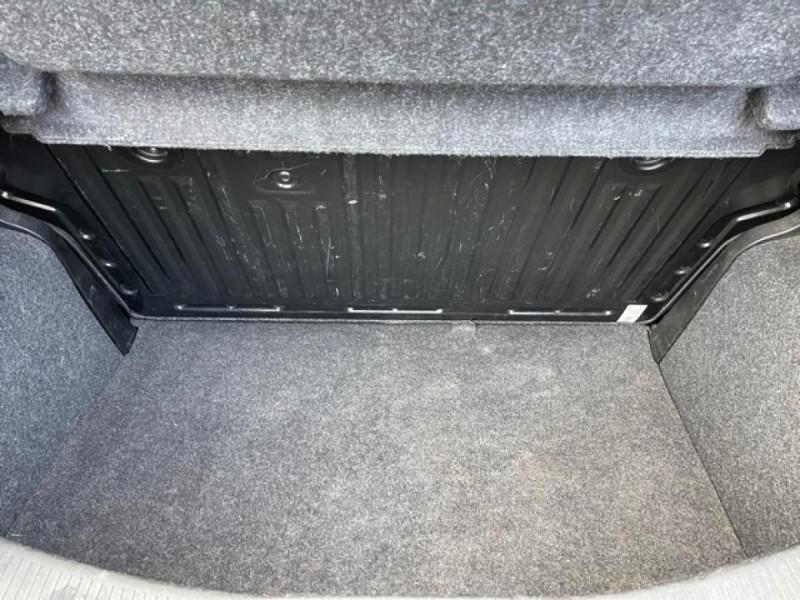 Photo 12 de l'offre de ALFA ROMEO MITO 1.4 TB MULTIAIR - 170 S/S  QUADRIFOGLIO VERDE  à 12490€ chez Triplo auto