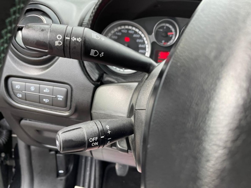 Photo 17 de l'offre de ALFA ROMEO MITO 1.4 TB MULTIAIR - 170 S/S  QUADRIFOGLIO VERDE  à 12490€ chez Triplo auto