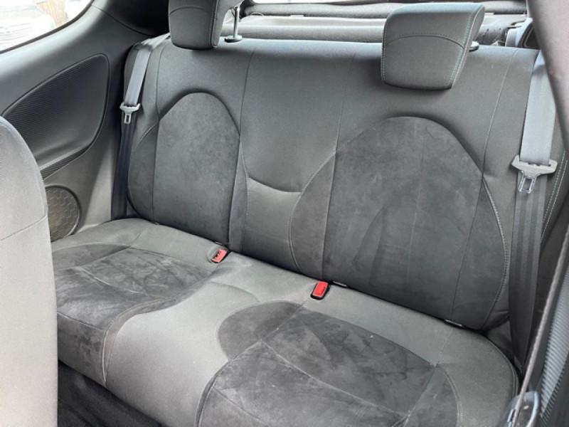 Photo 10 de l'offre de ALFA ROMEO MITO 1.4 TB MULTIAIR - 170 S/S  QUADRIFOGLIO VERDE  à 12490€ chez Triplo auto