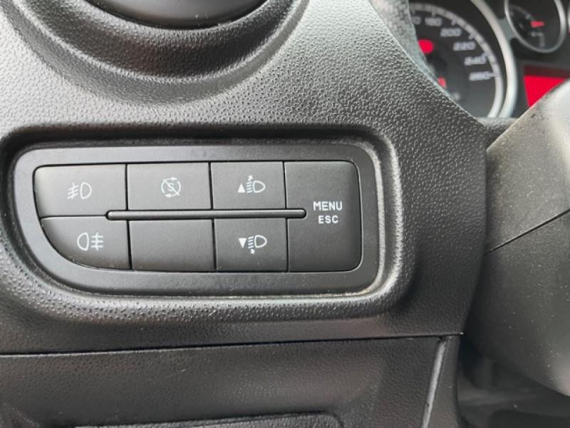 Photo 18 de l'offre de ALFA ROMEO MITO 1.4 TB MULTIAIR - 170 S/S  QUADRIFOGLIO VERDE  à 12490€ chez Triplo auto
