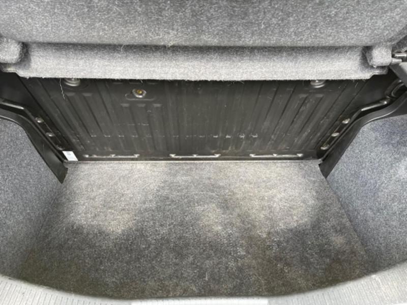 Photo 10 de l'offre de ALFA ROMEO MITO 1.4 MPI - 78 S/S  DISTINCTIVE  à 6490€ chez Triplo auto