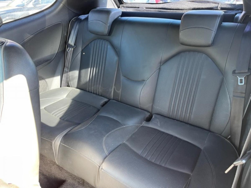 Photo 12 de l'offre de ALFA ROMEO MITO 1.4 TB MULTIAIR - 170 S/S  QUADRIFOGLIO VERDE CUIR DISTRI OK à 9990€ chez Triplo auto