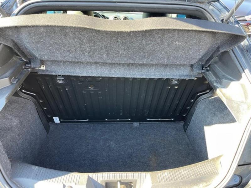 Photo 10 de l'offre de ALFA ROMEO MITO 1.4 TB MULTIAIR - 170 S/S  QUADRIFOGLIO VERDE CUIR DISTRI OK à 9990€ chez Triplo auto