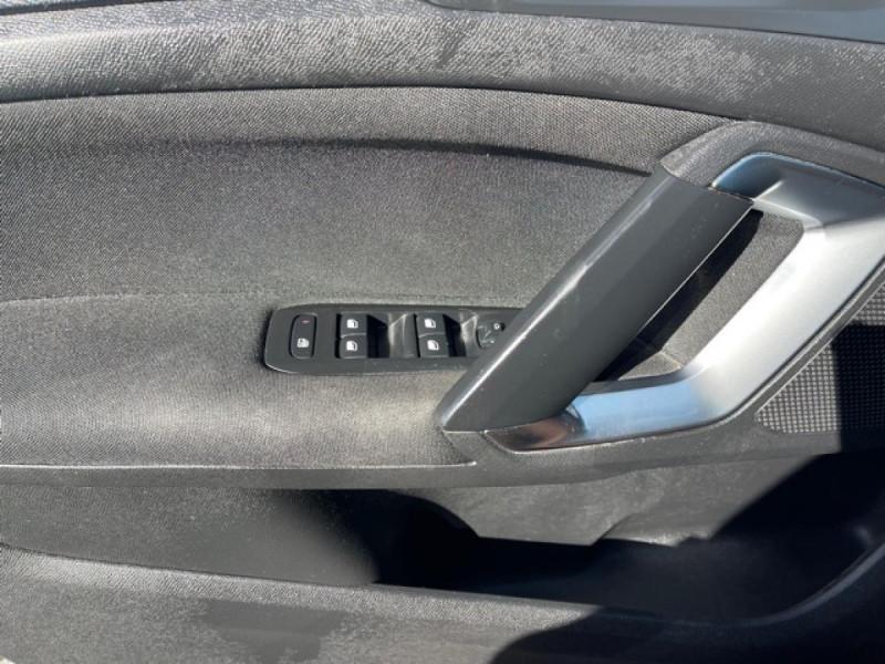 Photo 19 de l'offre de PEUGEOT 308 1.6 HDI 92 AFFAIRE PACK CD CLIM GPS CONFORT  à 8990€ chez Triplo auto
